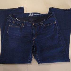 Women's Levi's signature Jeans Plus size 20M